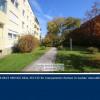 Vendita - Appartamento 4 stanze  - Dachau
