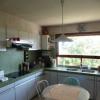 Maison / villa maison 7 pièces Chatelaillon Plage - Photo 3