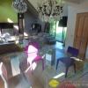 Revenda residencial de prestígio - casa antiga 8 assoalhadas - 240 m2 - Villers sur Mer - Photo