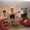 Maison / villa maison 12 pièces Senlis - Photo 5