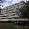 Appartement 3 pièces Saint Saulve - Photo 7
