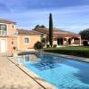Maison / villa villa montélimar 6 pièces 160 m² Montelimar - Photo 8