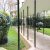Vente - Appartement 2 pièces - 26 m2 - Neuilly sur Seine