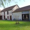 Maison / villa maison ancienne 7 pièces Prunay en Yvelines - Photo 1