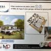 Maison / villa maison montelimar 6 pièce (s) 120 m² Montelimar - Photo 2