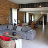 Maison / villa séchoir rénové Langon - Photo 1