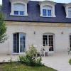 Verkoop  - eengezinswoning 6 Vertrekken - 180 m2 - Gagny