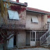 Vente - Villa 9 pièces - 193 m2 - Loriol du Comtat