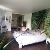 Maison / villa ermenonville Senlis - Photo 10