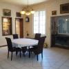 Maison / villa villa Benerville sur Mer - Photo 8