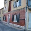 Venta  - Casa 4 habitaciones - 78 m2 - Tavel