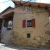 Vente - Maison en pierre 3 pièces - 45 m2 - Veynes - Photo