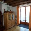 Maison / villa maison de village Les Chapelles - Photo 4