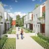 Vente - Maison / Villa 4 pièces - 81 m2 - Herblay