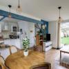 Maison / villa maison 3 pièces Seugy - Photo 5