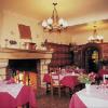 Boutique café-hôtel-restaurant St Seine l Abbaye - Photo 8