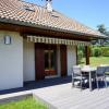 House / villa villa 6 rooms Bonne - Photo 4