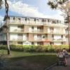 Verkoop nieuw  - Programme - Saint Jean de Monts
