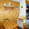 Appartement studio cabine Peisey Nancroix - Photo 9