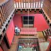 Appartement appartement Bordeaux - Photo 1