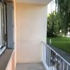 Appartement appartement 2 pièces 48.05 m² Montelimar - Photo 2