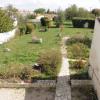 Maison / villa belle charentaise sur 1322 m² La Rochelle - Photo 5