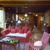 Maison / villa grand chalet Villars Colmars - Photo 1