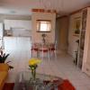 Appartement appartement St Nazaire les Eymes - Photo 3