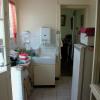 Vitalicio  - casa de ciudad  4 habitaciones - 72 m2 - Cognac - Photo