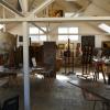 Maison / villa proche centre de senlis Senlis - Photo 2