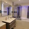 Appartement antibes bréguières Antibes - Photo 5