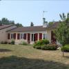 Maison / villa maison traditionnelle Fargues - Photo 1