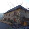 Maison / villa maison Les Echelles - Photo 2