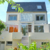 Maison / villa maison antony 10 pièce (s) 260 m² Antony - Photo 11