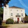 Sale - Chateau 50 rooms - 1650 m2 - Saint Jean du Gard