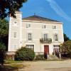 Verkoop  - Kastel 50 Vertrekken - 1650 m2 - Saint Jean du Gard