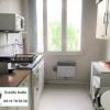 Verkauf - Studio - 27 m2 - Grenoble