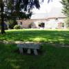 Maison / villa maison Montautour - Photo 1