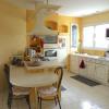 Maison / villa maison contemporaine St Palais sur Mer - Photo 5