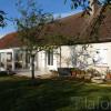 Maison / villa 22 kms de vierzon Gracay - Photo 1