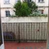 Verkoop  - Appartement 2 Vertrekken - 59 m2 - Montpellier