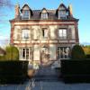 Sale - Chateau 6 rooms - Pont l'Evêque