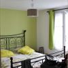 Maison / villa maison Bois d Arcy - Photo 7