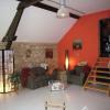 Maison / villa maison 7 pièces Villers Cotterets - Photo 9