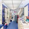 Location - Boutique - 91 m2 - Paris 8ème