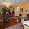 Maison / villa proche de la rochelle belle propriété 1880 Courcon d'Aunis - Photo 13