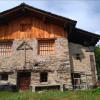 Maison / villa chalet d'alpage Valezan - Photo 1