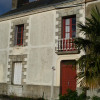 Maison / villa maison Bais - Photo 1