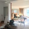 Location de prestige - Appartement 5 pièces - 190 m2 - Paris 16ème