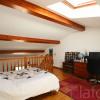 Appartement 3 pièces Villeneuve Loubet - Photo 4